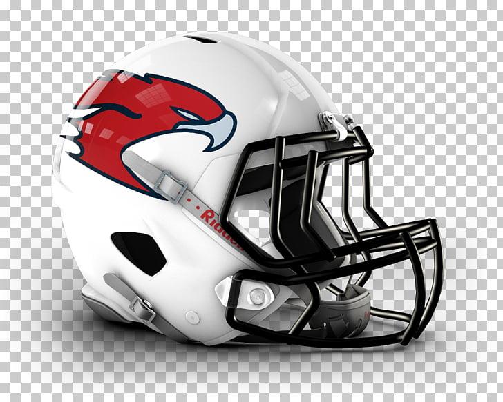 Alabama Edinburgh Wolves American football High school.