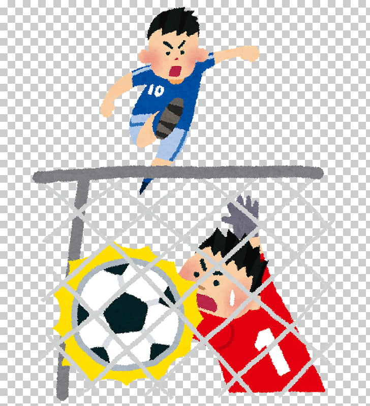 Japan national football team All Japan High School Soccer.