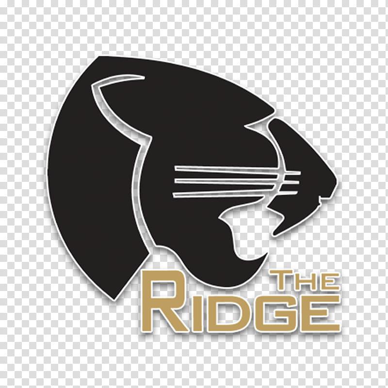 School Background Design, Fossil Ridge High School, Timber.