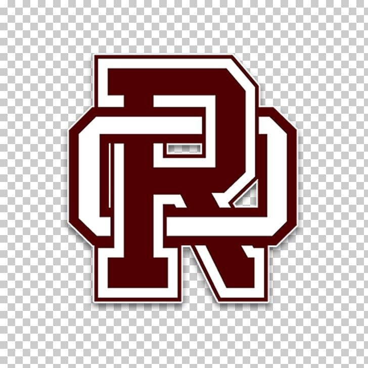 Red Oak High School Red Oak Baseball Softball Association.