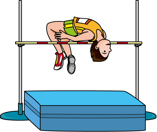 Free HIGH JUMP CLIPART, Download Free Clip Art, Free Clip.