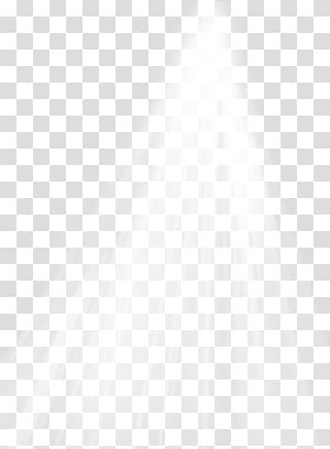 Yellowhammer News transparent background PNG cliparts free.