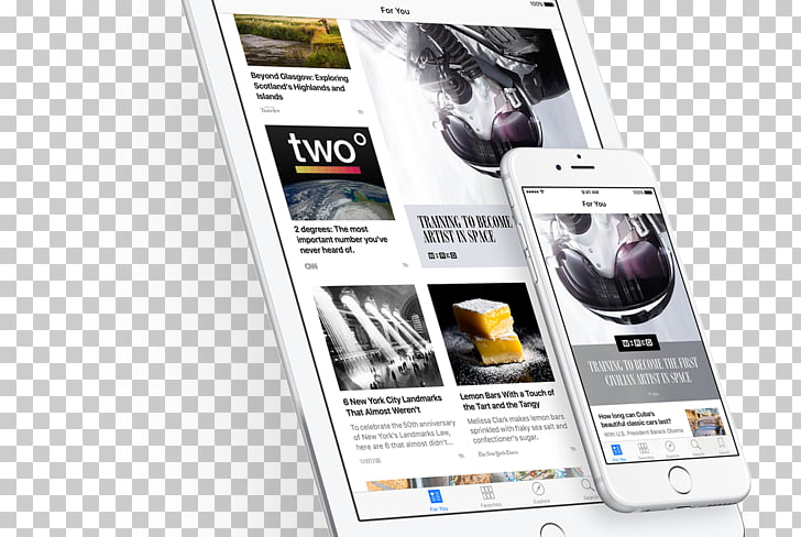 News Apple Worldwide Developers Conference iOS 9, apple PNG.