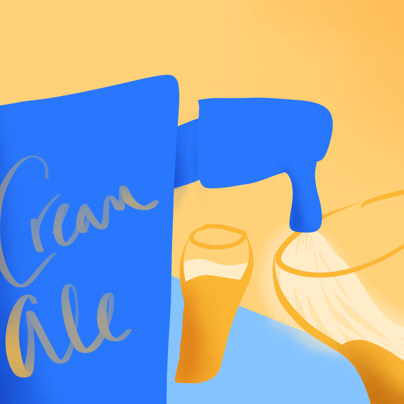 Getting to Know Cream Ales, the Best Beer You\'re Not.