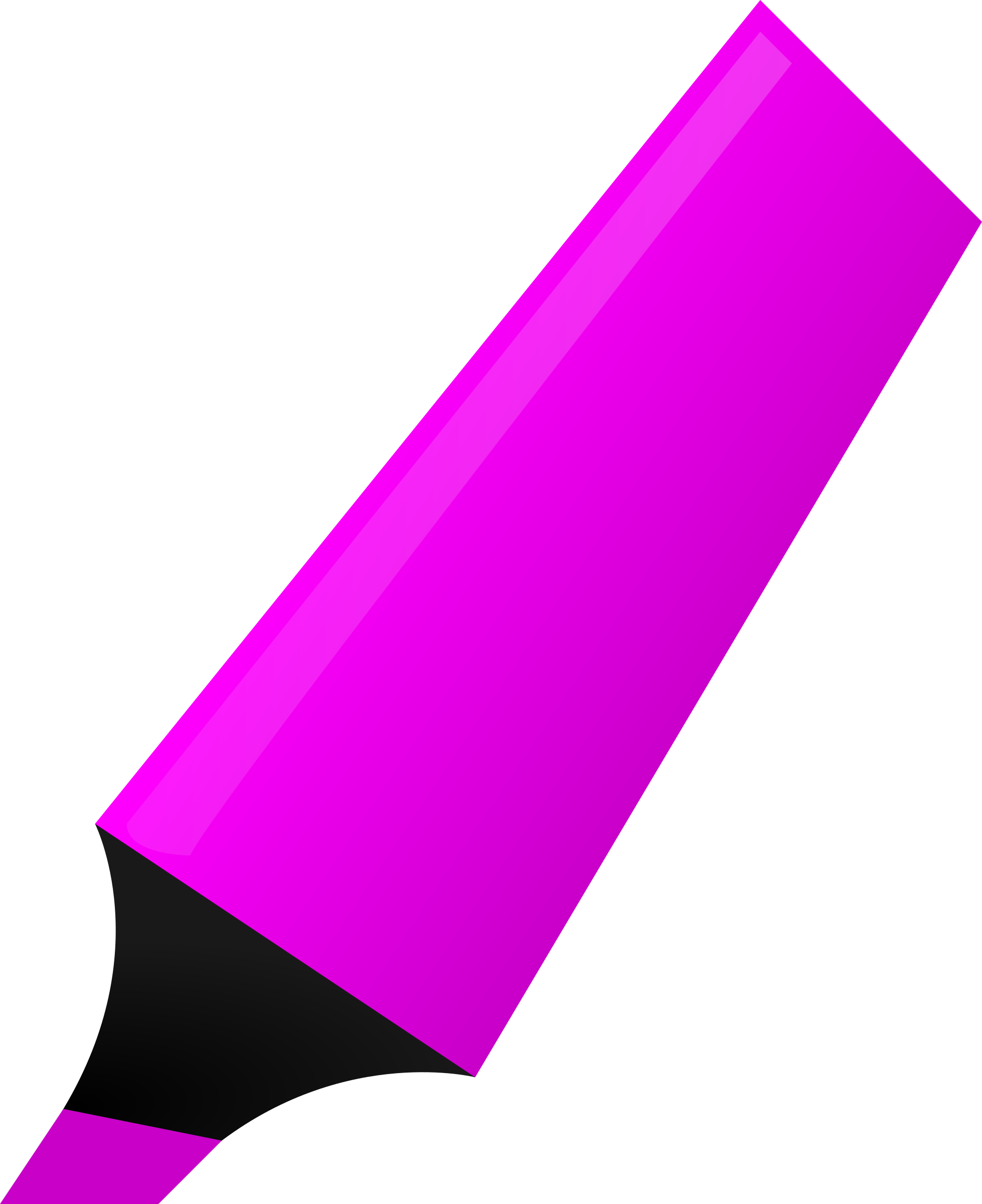 Free Highlighter Cliparts, Download Free Clip Art, Free Clip.