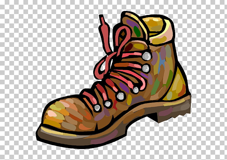 Hiking boot Nature Walking , others PNG clipart.