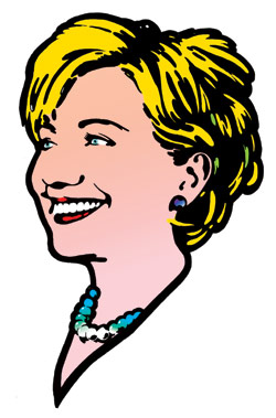 The best free Clinton clipart images. Download from 27 free.