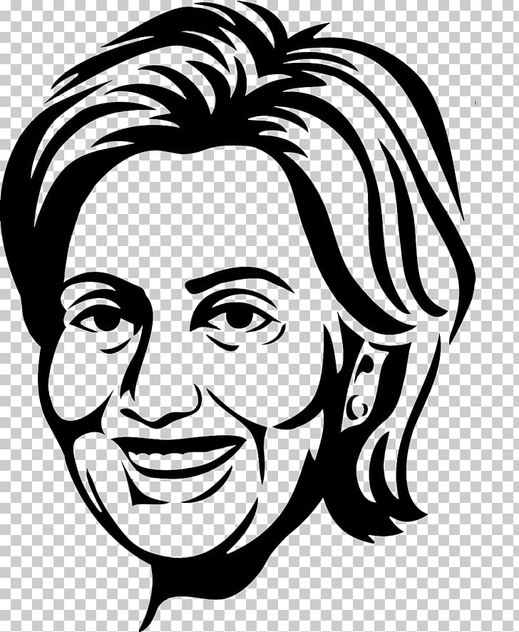 Hillary Clinton President of the United States T.