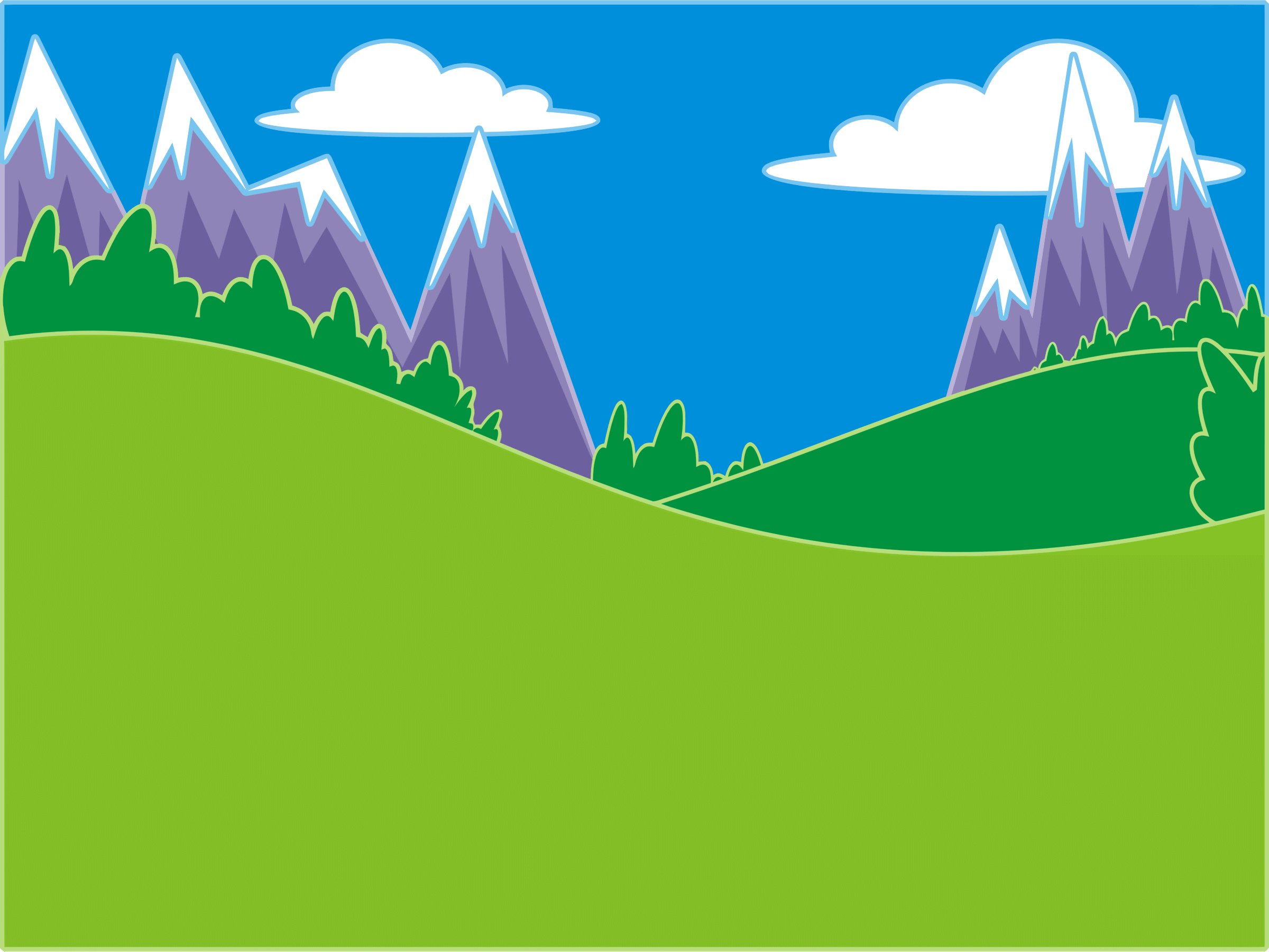 Free Hill Mountain Cliparts, Download Free Clip Art, Free.