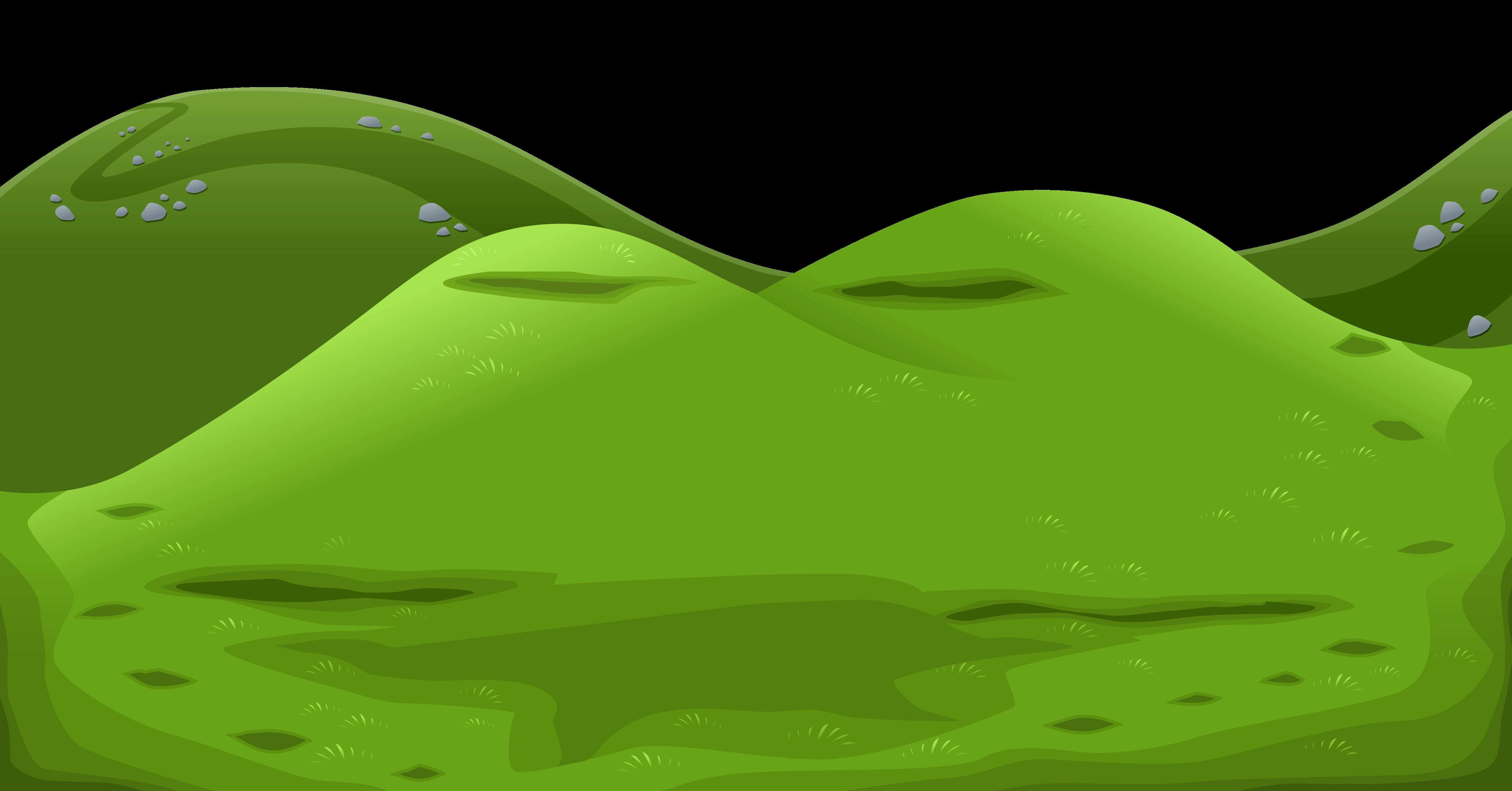 Hills clipart transparent, Hills transparent Transparent.