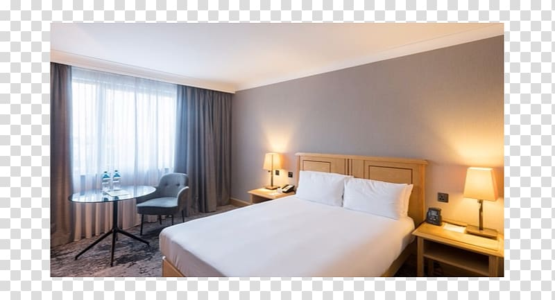DoubleTree by Hilton Hotel Swindon Hilton Hotels & Resorts.