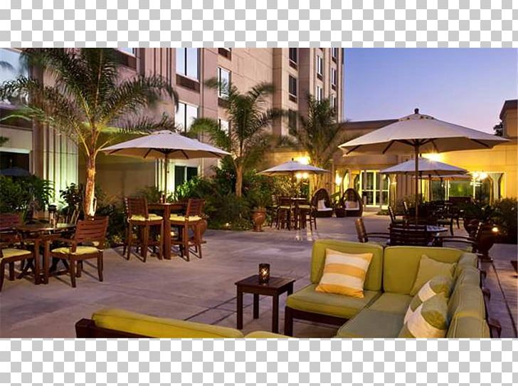 DoubleTree By Hilton Hotel Los Angeles PNG, Clipart.