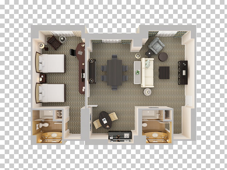 Hilton Orlando Bonnet Creek Suite Hilton Hotels & Resorts.