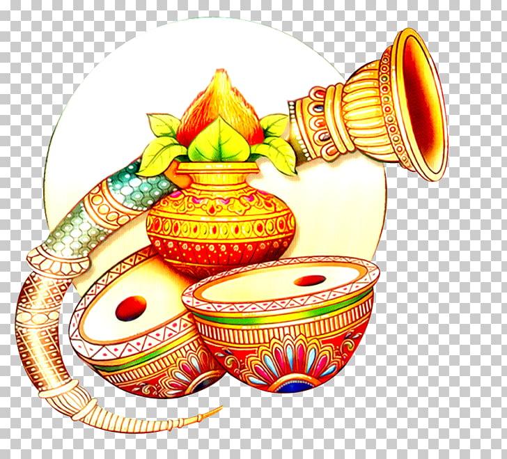 Weddings in India Hindu wedding , Wedding , orange.