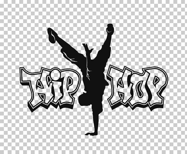 Hip hop music Hip.