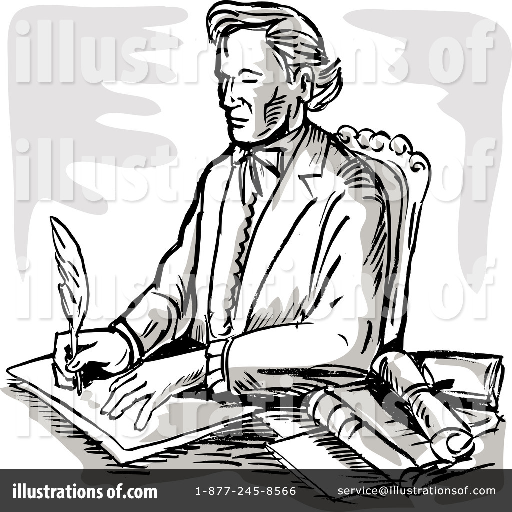 Historical clipart 7 » Clipart Station.