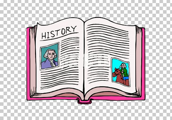 History Book Historical Society L.E.A.P. Classes Child PNG.