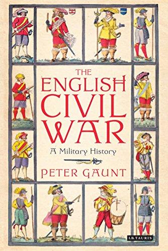 Free Download History Books: Free English Civil War, The PDF.