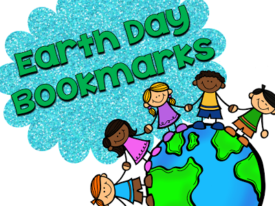 Happy Earth day clip art and History.
