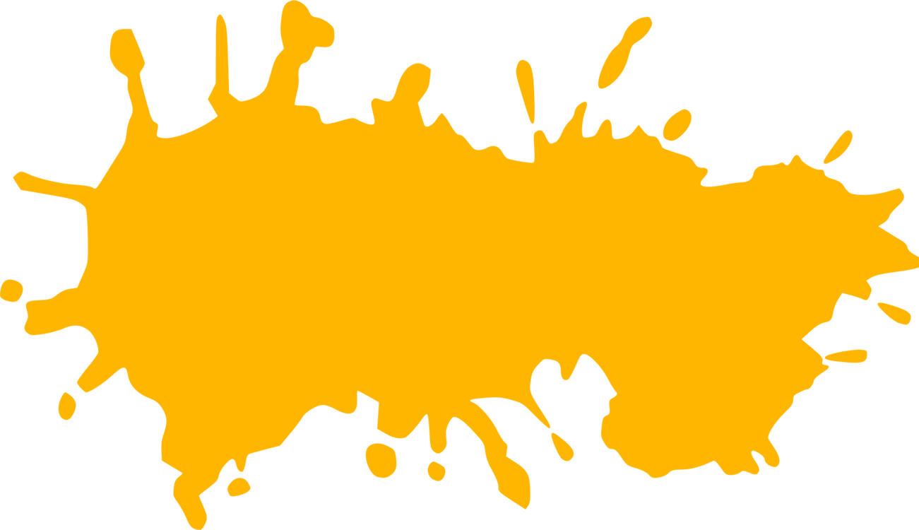 PNG Clipart.