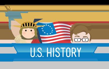 U.s. History Clipart.