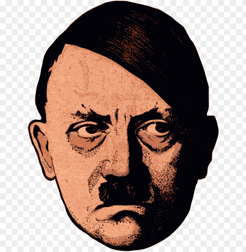 Download hitler clipart png photo.