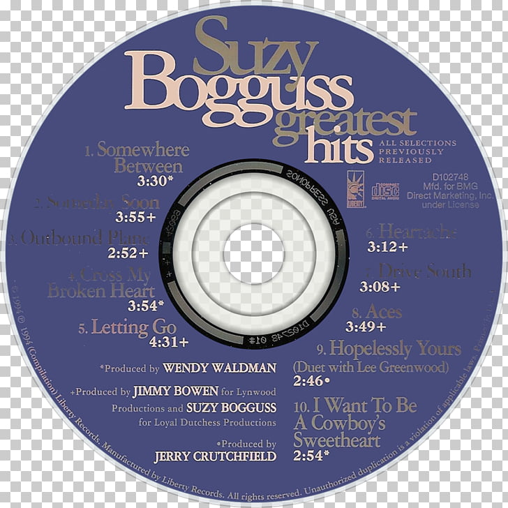 Compact disc 20 Greatest Hits Music Album, others PNG.