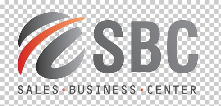 Company Finance SC Lowy Financial (HK) Limited Debt.