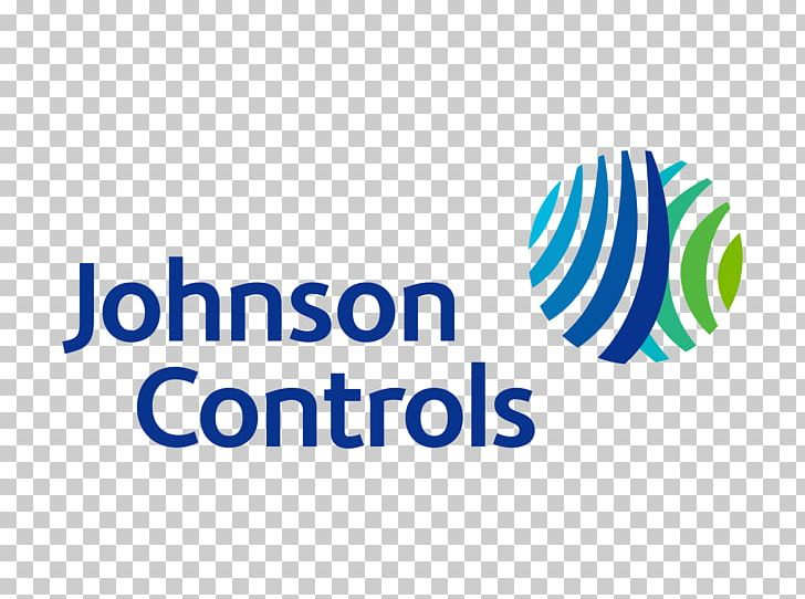 Logo Johnson Controls Hong Kong Limited Brand PNG, Clipart.