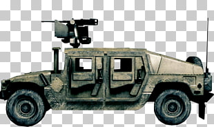 5 hmmwv PNG cliparts for free download.