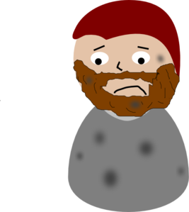 Free Hobo Cliparts, Download Free Clip Art, Free Clip Art on.