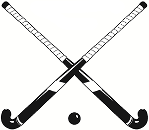 Free Field Hockey Cliparts, Download Free Clip Art, Free.