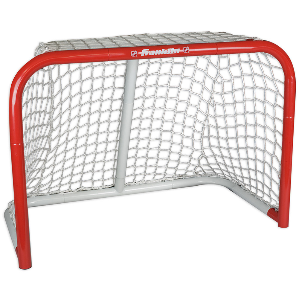Hockey Net Clipart Png.