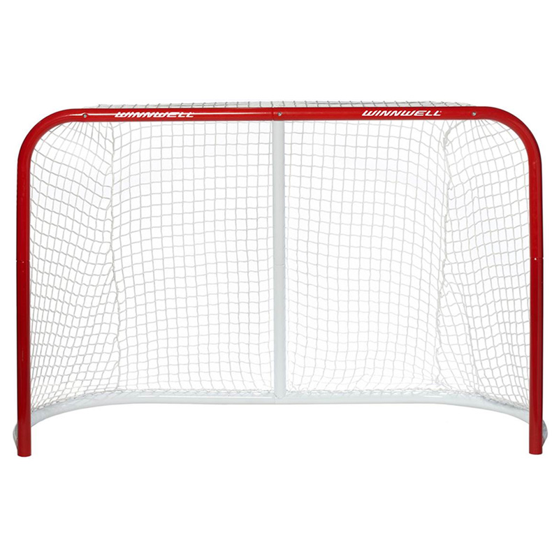 Free Hockey Goal Cliparts, Download Free Clip Art, Free Clip.