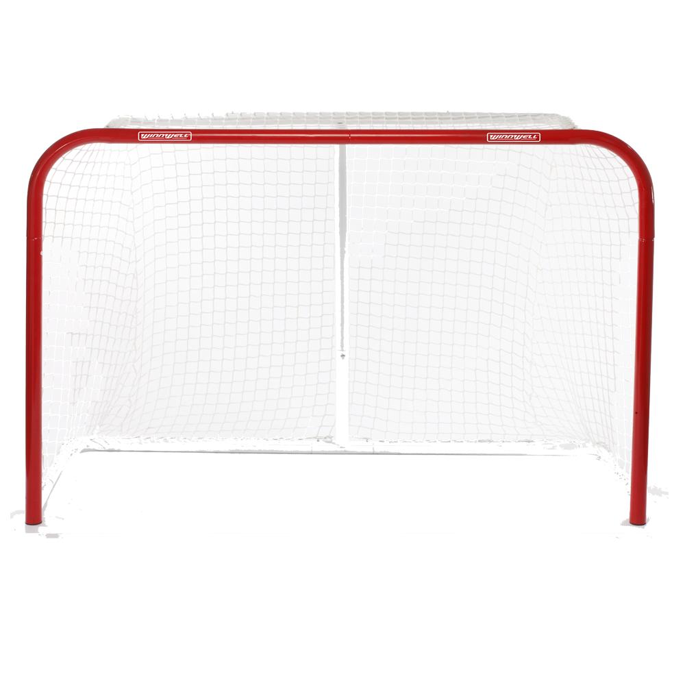Hockey net clipart 10 » Clipart Station.