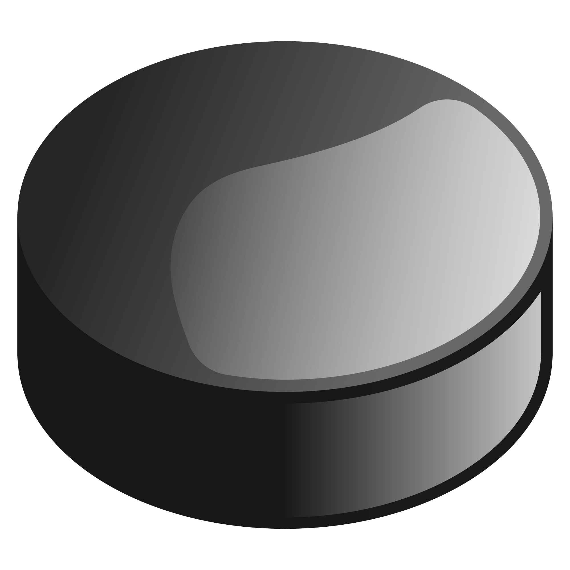 Hockey Puck Clipart Png.