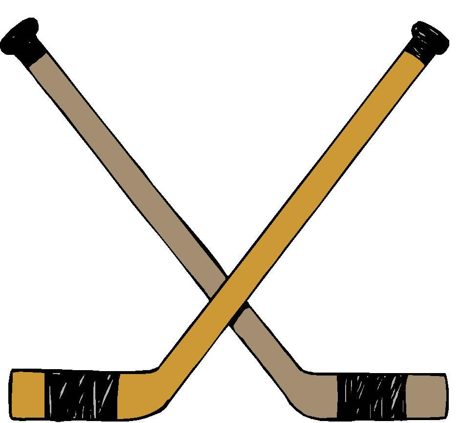 Pin on Hockey.