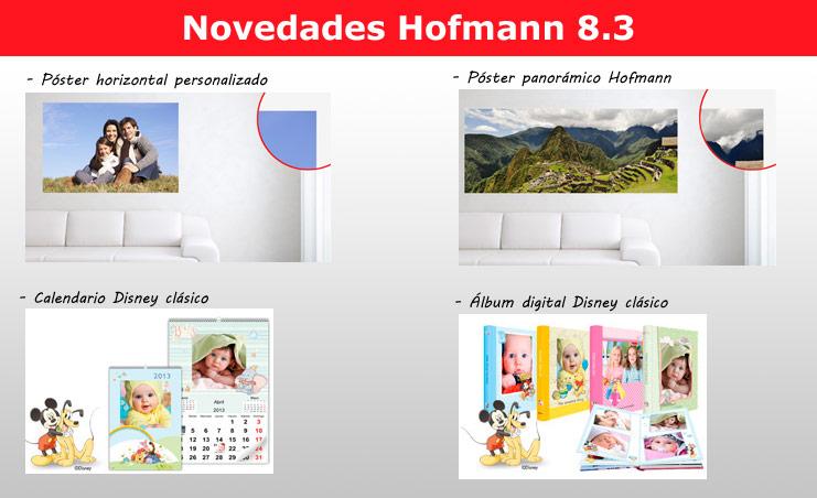 Cliparts Para Hofmann.