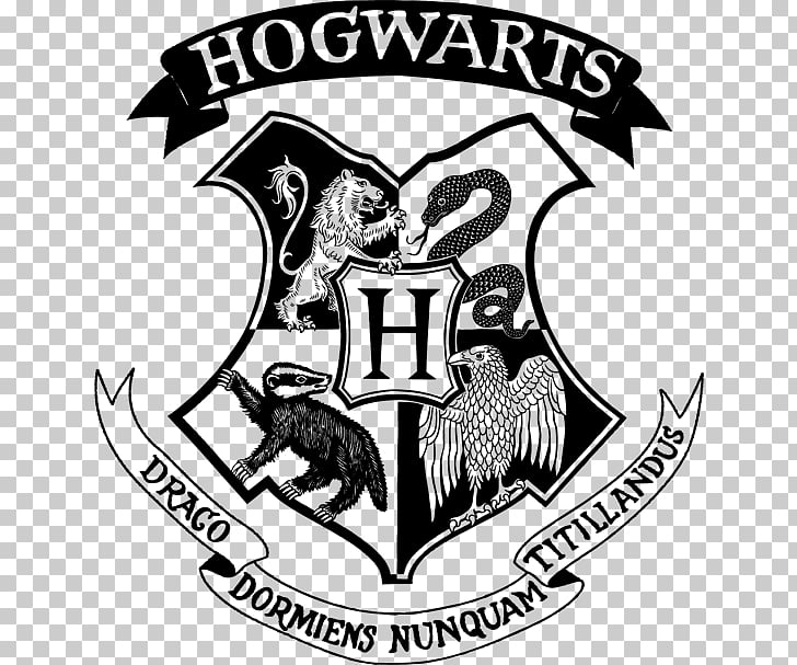 Hogwarts Harry Potter Gryffindor Hermione Granger Ravenclaw.
