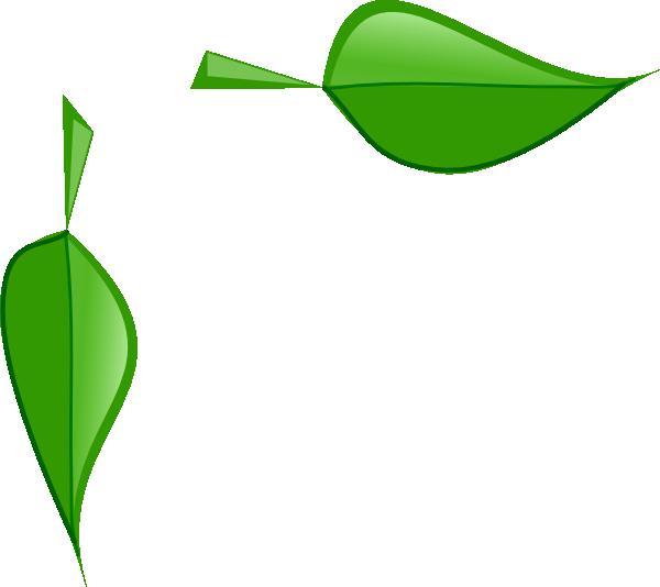 Peter Hojas Clip Art at Clker.com.