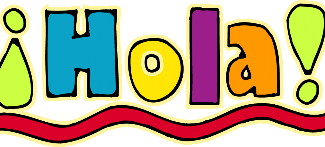 Hello clipart hola, Hello hola Transparent FREE for download.