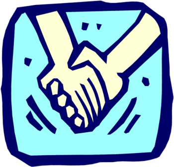 Free Holding Hands Art, Download Free Clip Art, Free Clip.