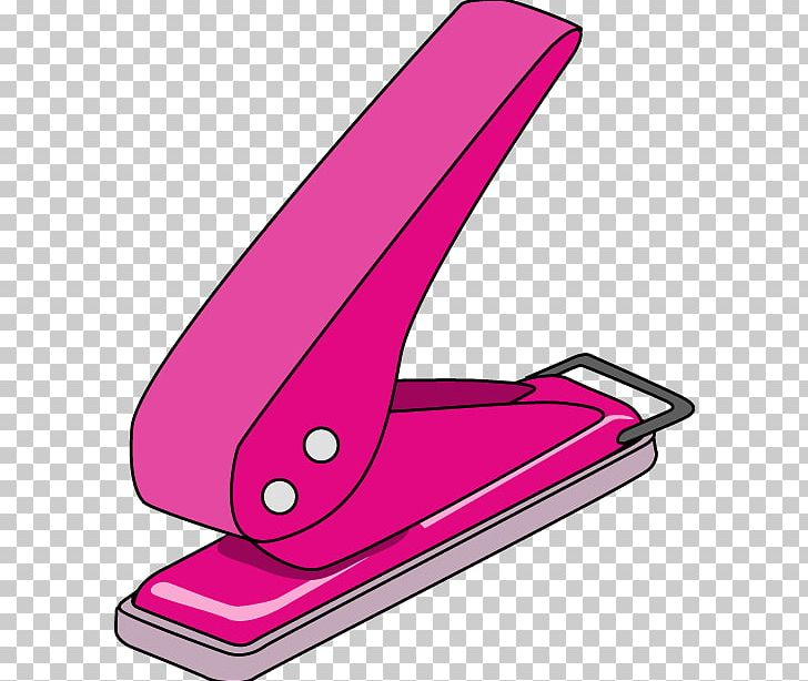Hole Punch Paper Clip PNG, Clipart, Angle, Area, Hole Punch.