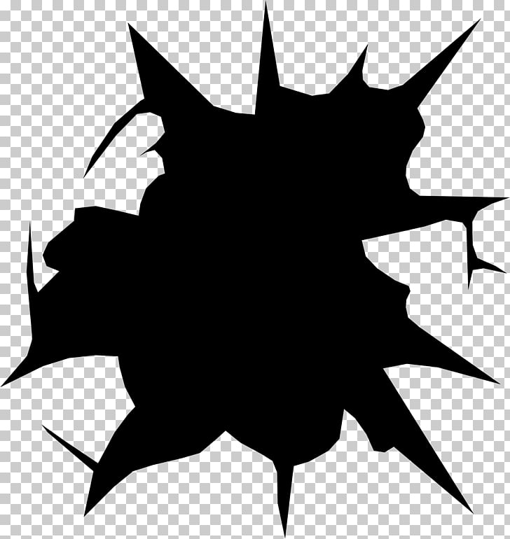 Art Drawing, bullet holes PNG clipart.