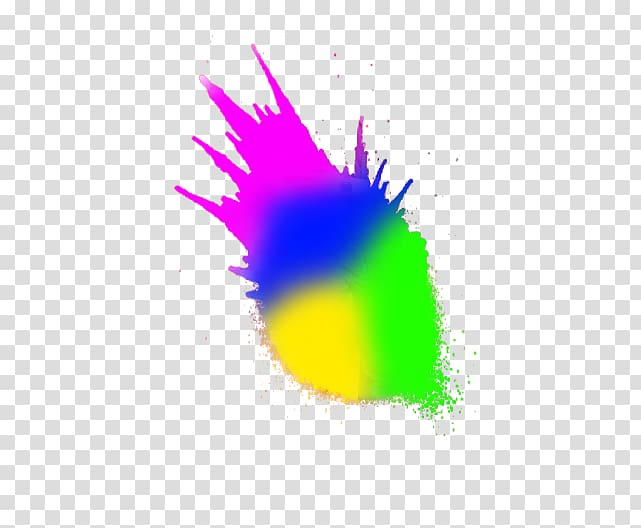 Holi Editing , Holi transparent background PNG clipart.