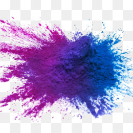 Holi Background PNG and Holi Background Transparent Clipart.