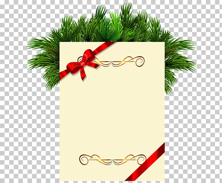New Year\'s Day Christmas Greeting & Note Cards Wish.