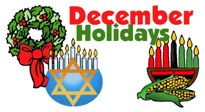 Free December Clipart, Download Free Clip Art, Free Clip Art.