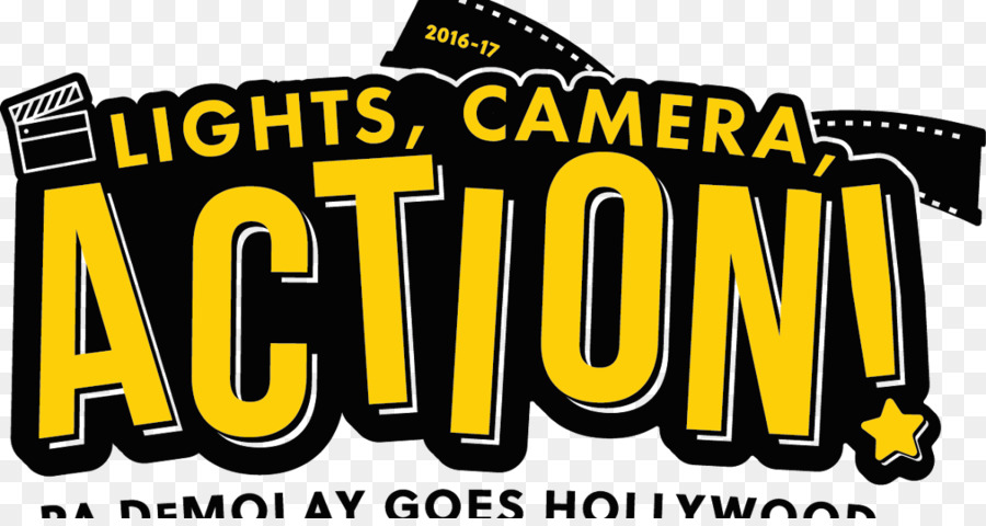 Action clipart hollywood, Action hollywood Transparent FREE.