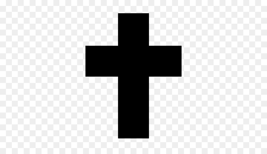 Holy Cross Png & Free Holy Cross.png Transparent Images.